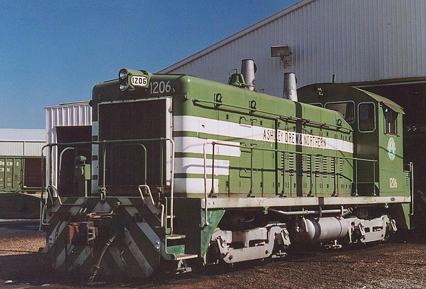 https://www.american-rails.com/images/12b680b2269875.jpg