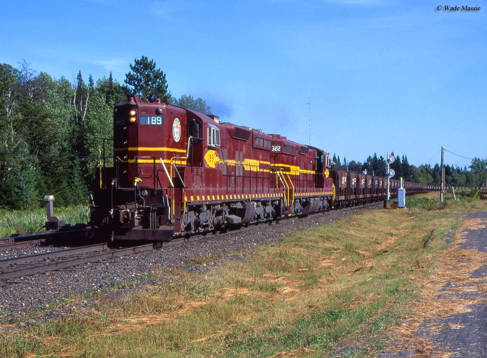 iron steam and rails A glossary of 19th century railroad terms  engine was the first effective steam-engine  are removed by forcing a blast of air through molten iron the process .