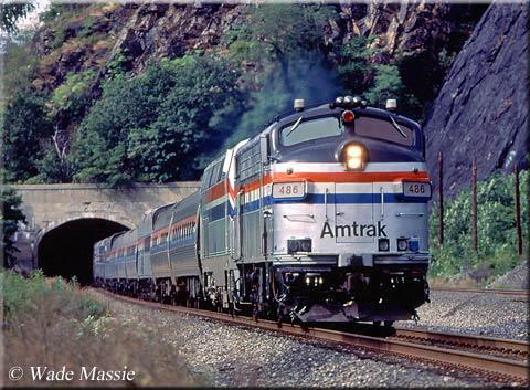 Image Result For Garden City Ks New Railways