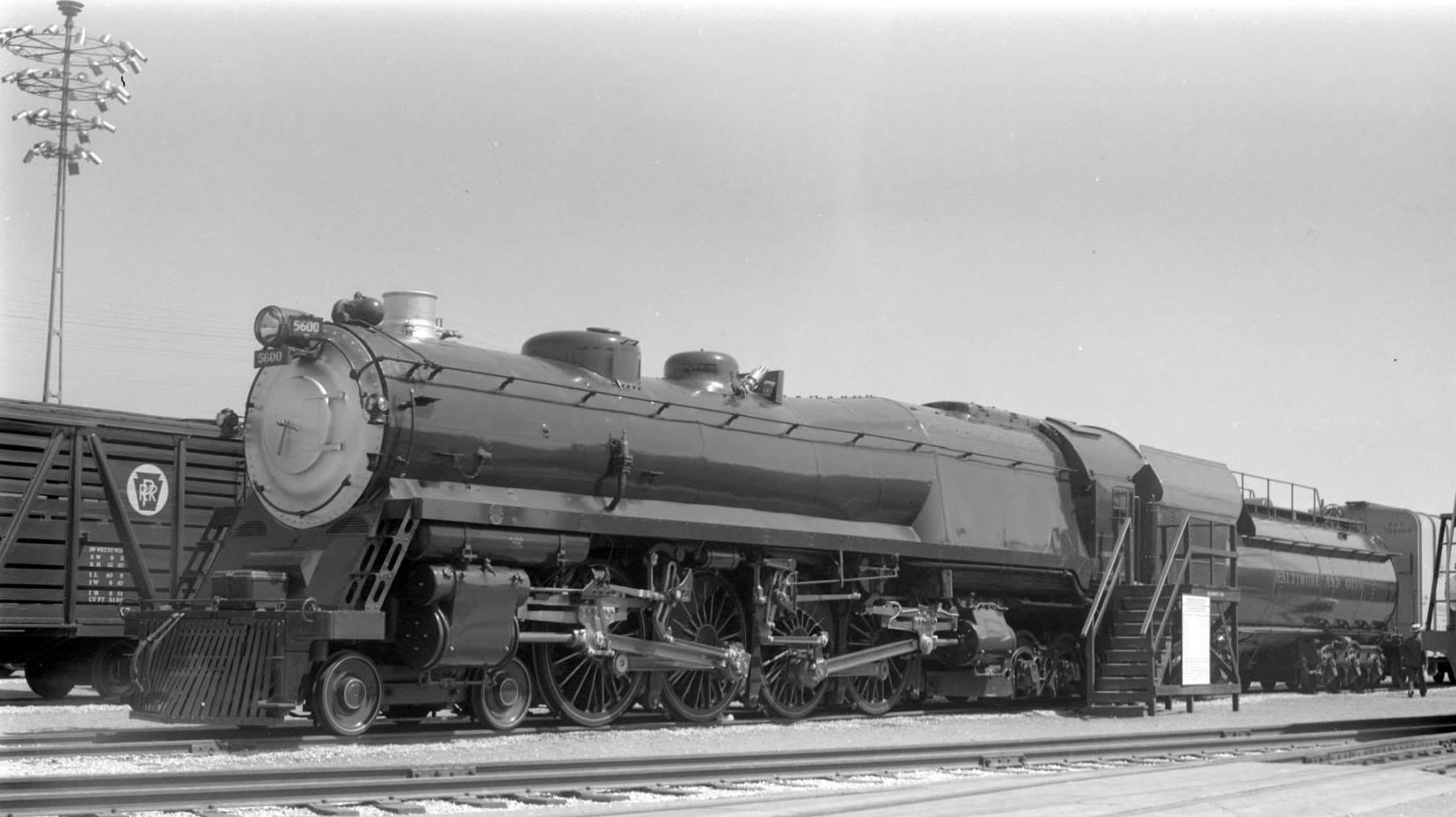 Bodupledrionfslk on Steam Locomotive Valve Gear