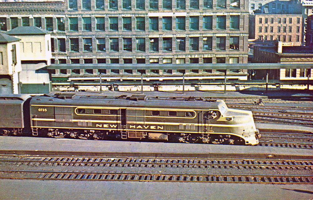 www.american-rails.com