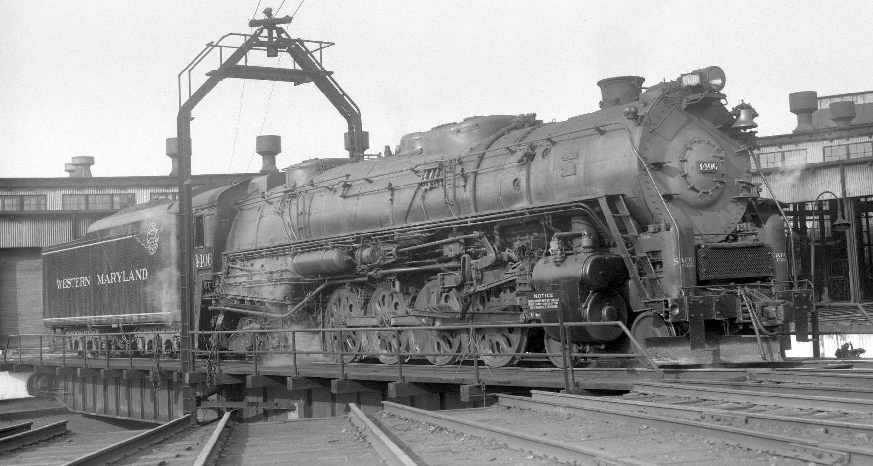 Http www american rails com images cj4841409 jpg