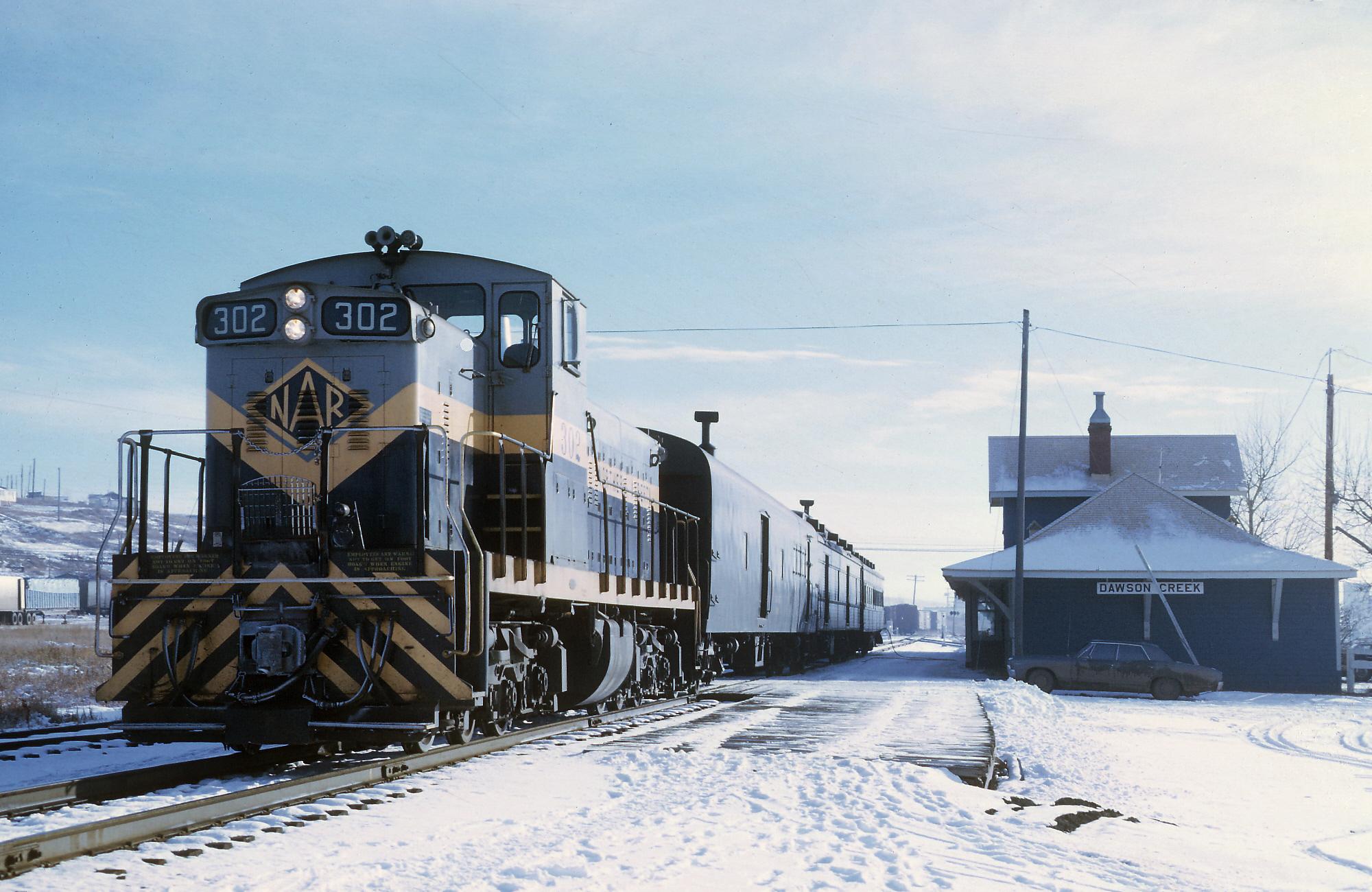 El juego de las imagenes-http://www.american-rails.com/images/CVRCN5548.jpg