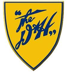 Delaware & Hudson Champlain Division