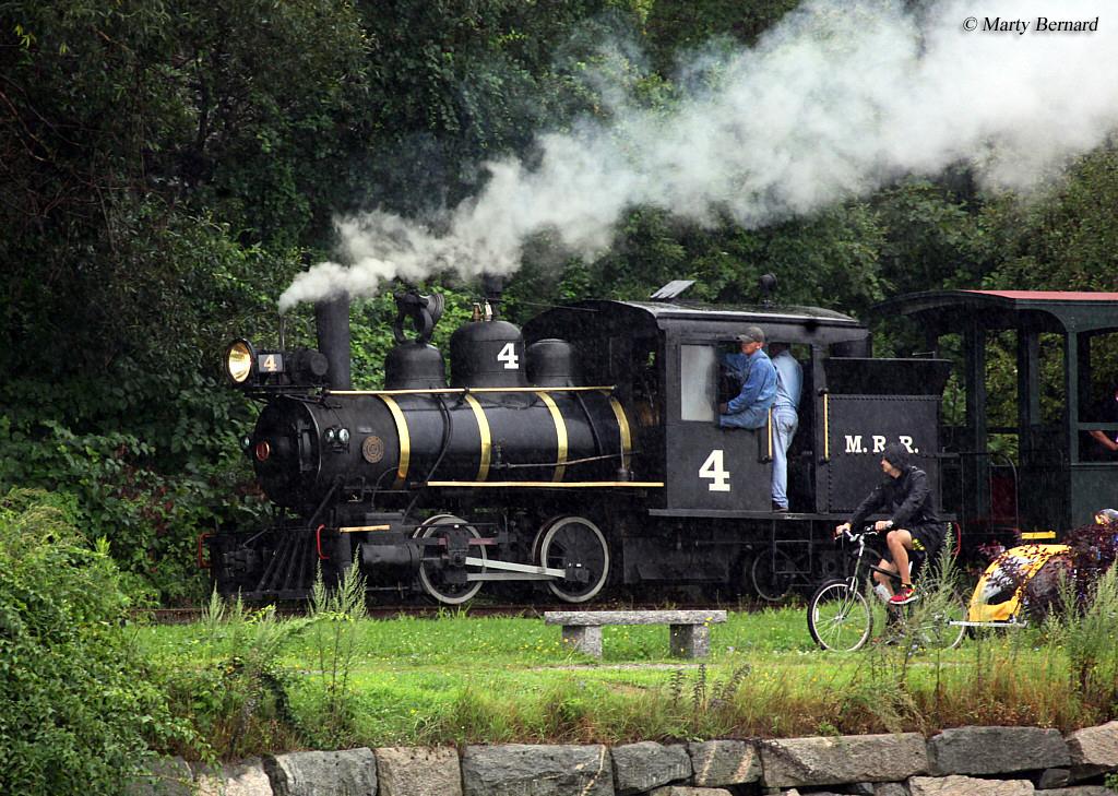 steam train excursions - 1024×729