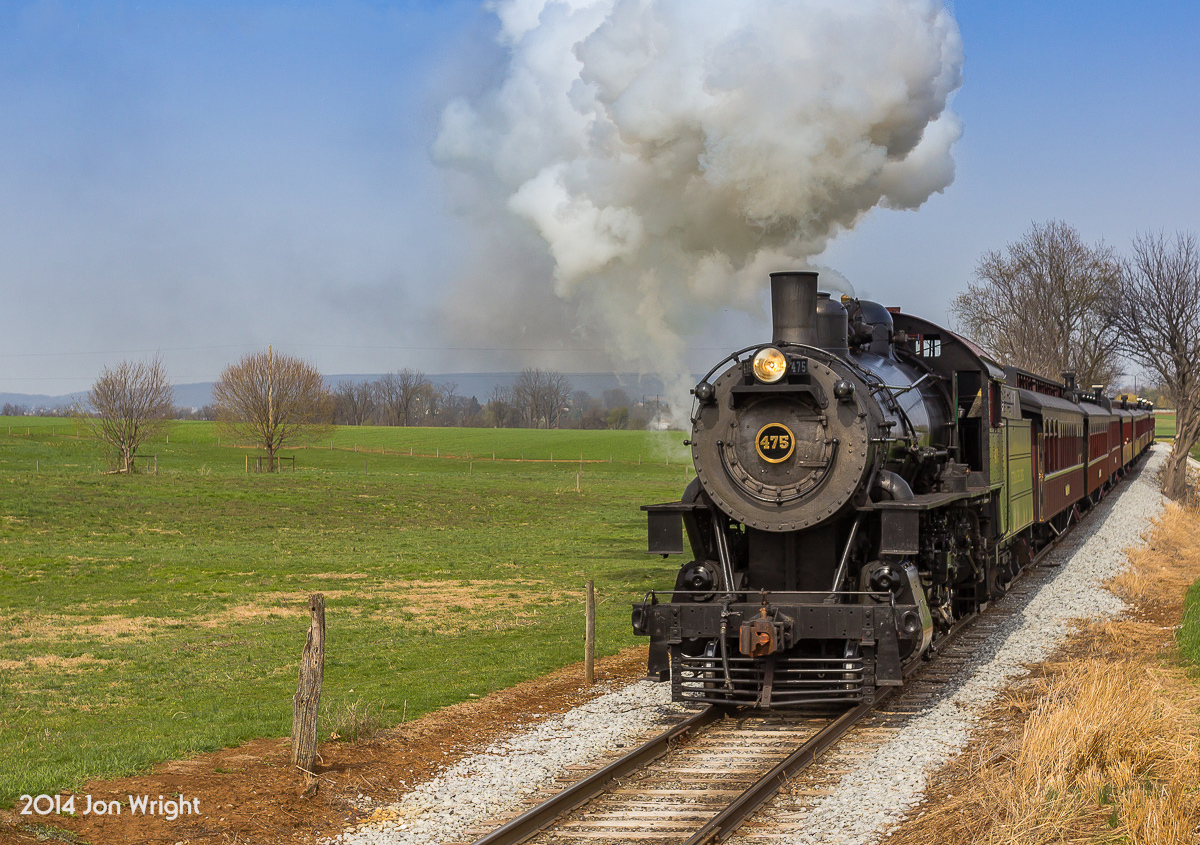 Personals in railroad pennsylvania Tango Personals in York, PA with Reviews -