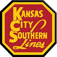 Acura Kansas City on The Kansas City Southern Railway  Route Of The Southern Bell