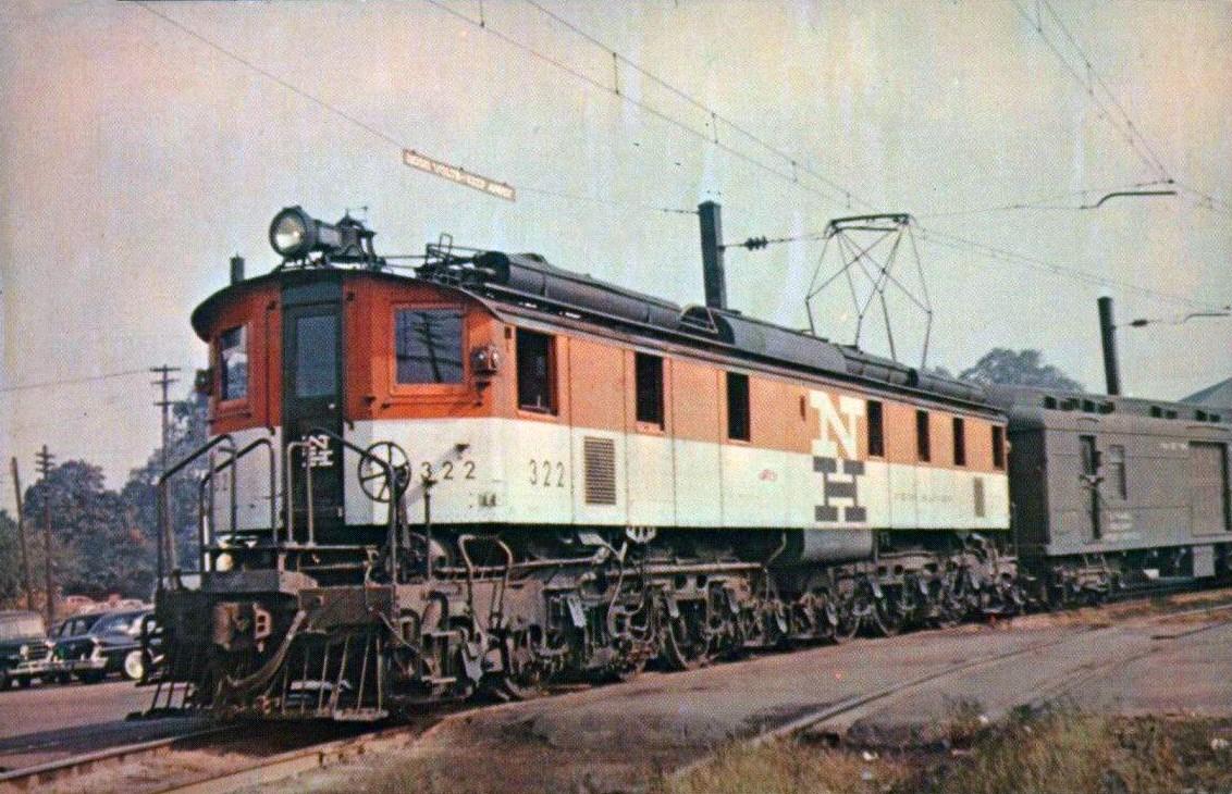 Connecticut train rides danbury railway museum freerunsca Choice Image