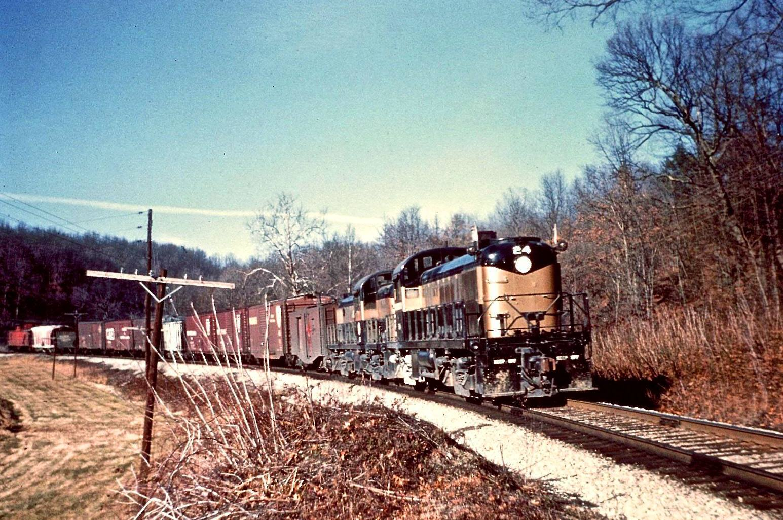 Great Model Railroads 2007 Magazine Model Railroader-11 Plans For HO,N,/& O