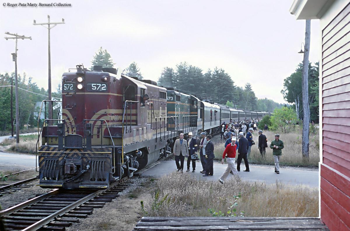 model railway layout diagrams new hampshire railroads  new hampshire railroads