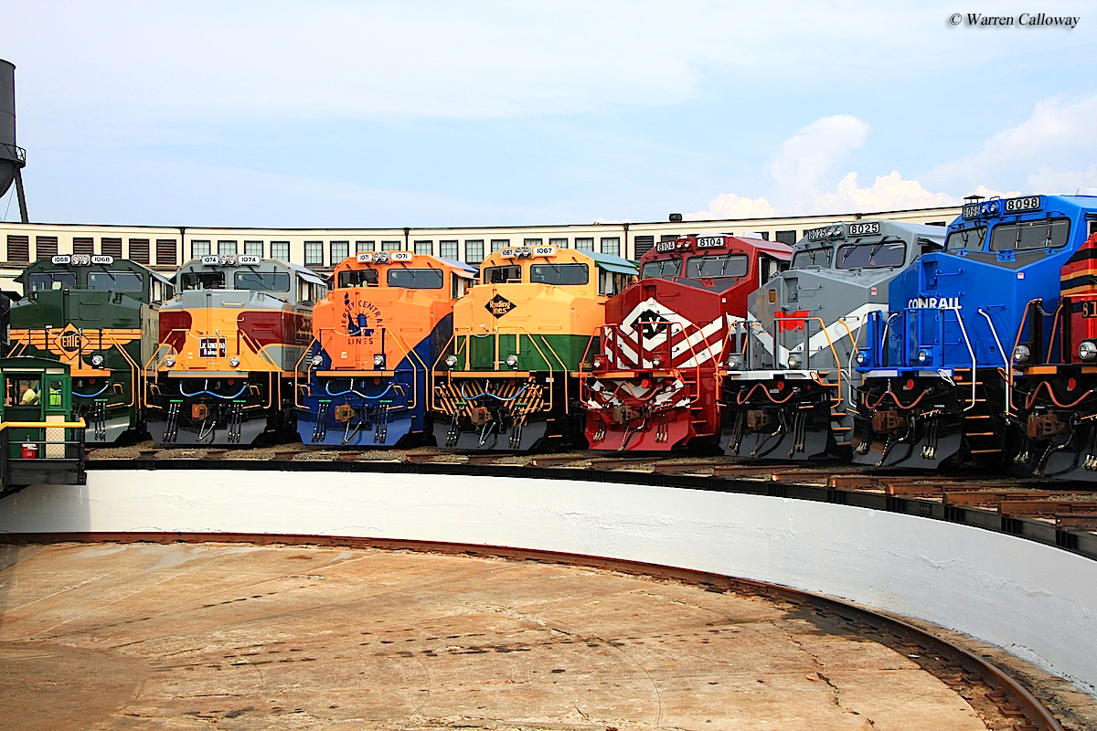 norfolk southern management asked - HD 1200×800