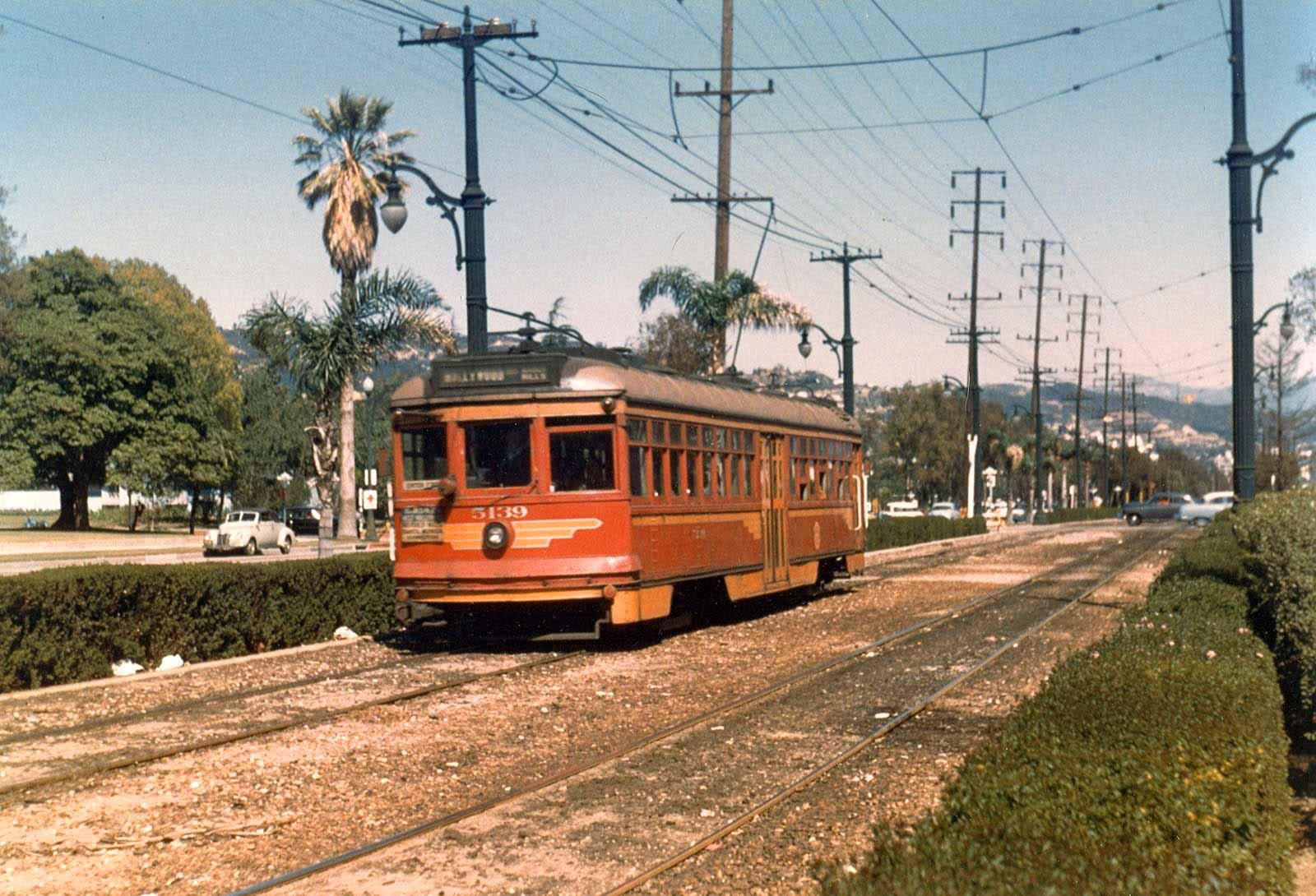 Speed Hookup Over 50 Los Angeles