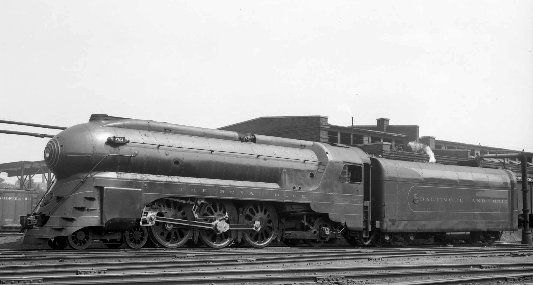 Resultado de imagen de E.B. White, on the railroad