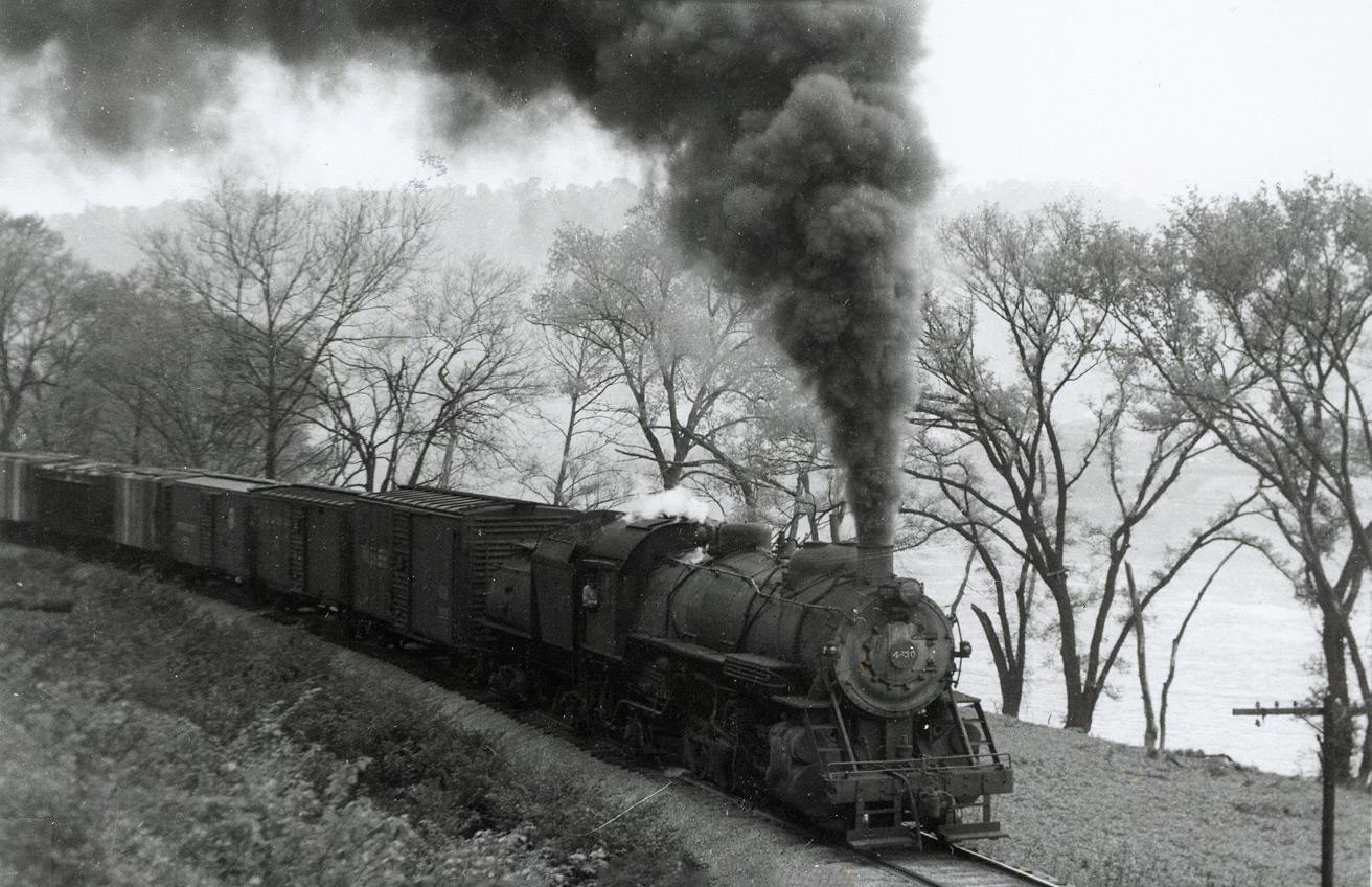 american steam trains video - photo #41