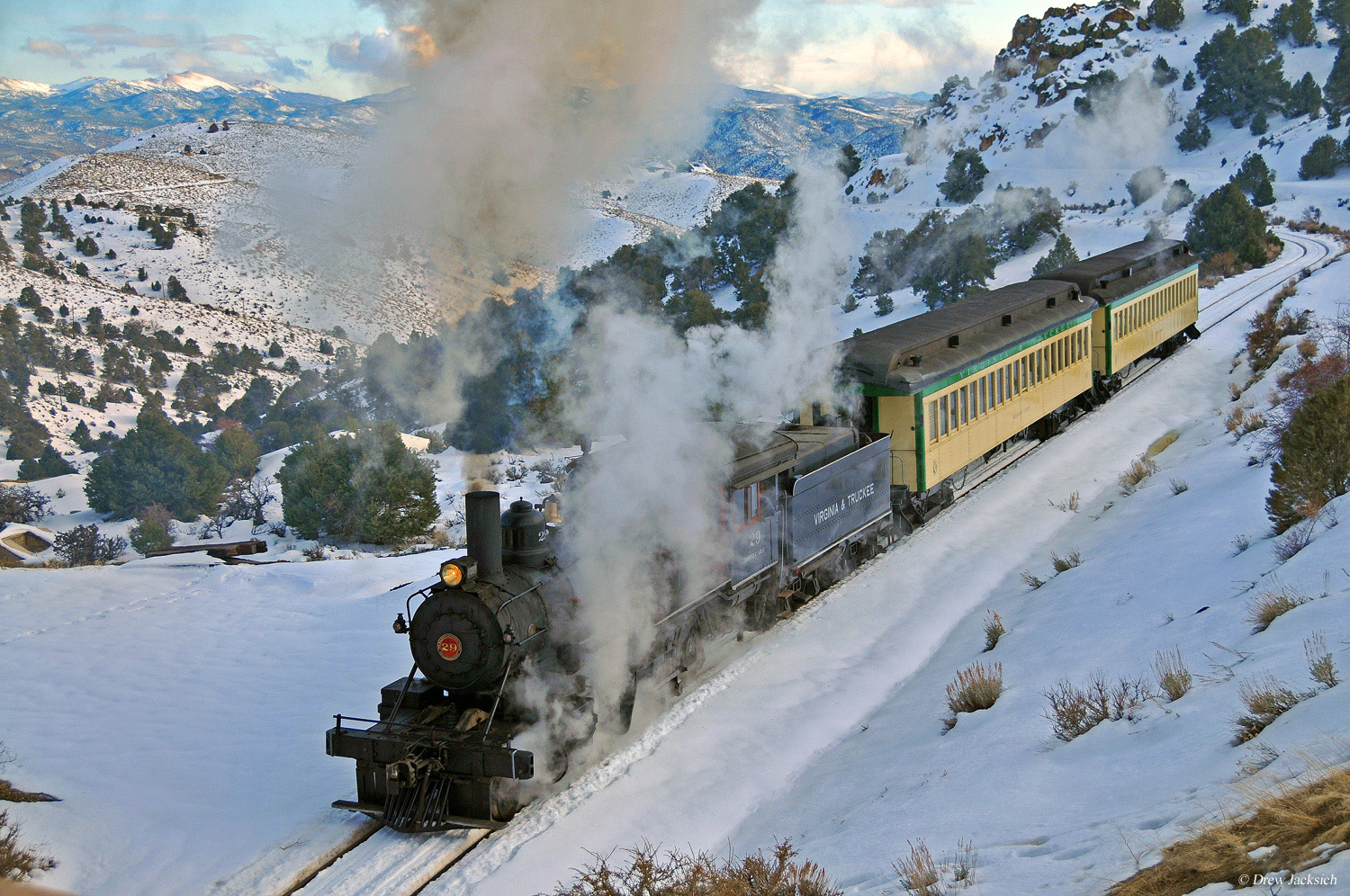 Polar express train rides 2015 click for details polar bear express