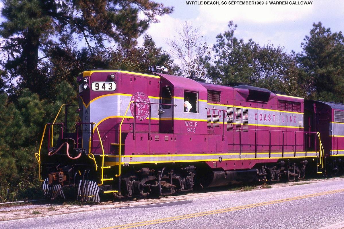 Florida Georgia Line Foto
