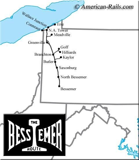 Us Map Lines Globalinterco - Us railroad map 2016 ohio