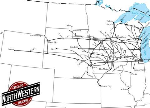 Granger Indiana To Kansas City Missouri