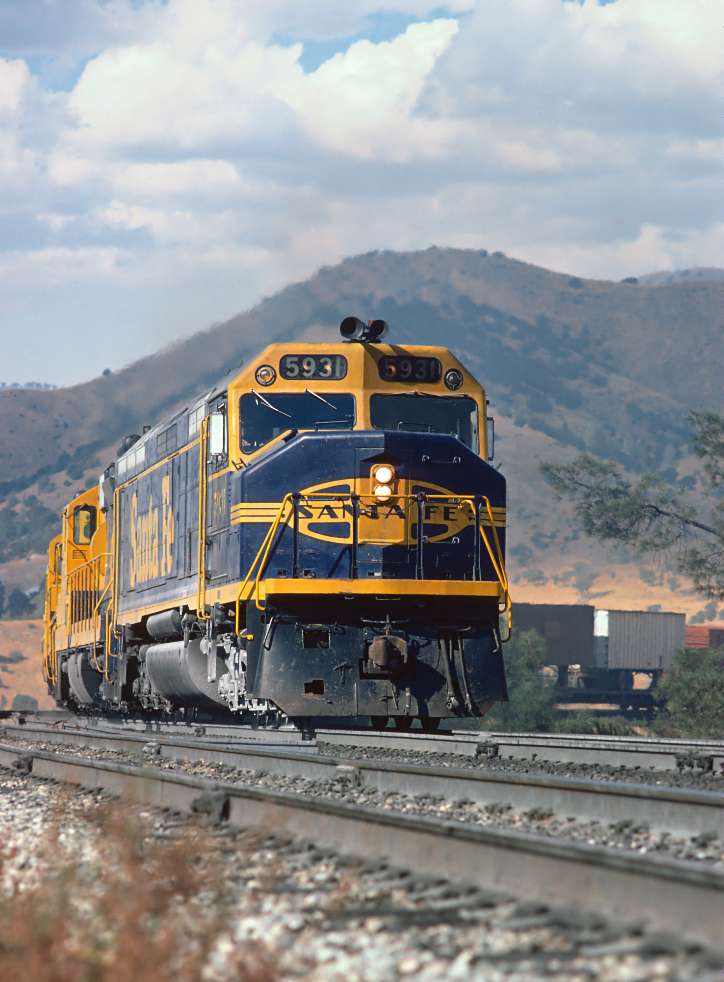 Locomotives For Sale >> Atchison, Topeka and Santa Fe Railway