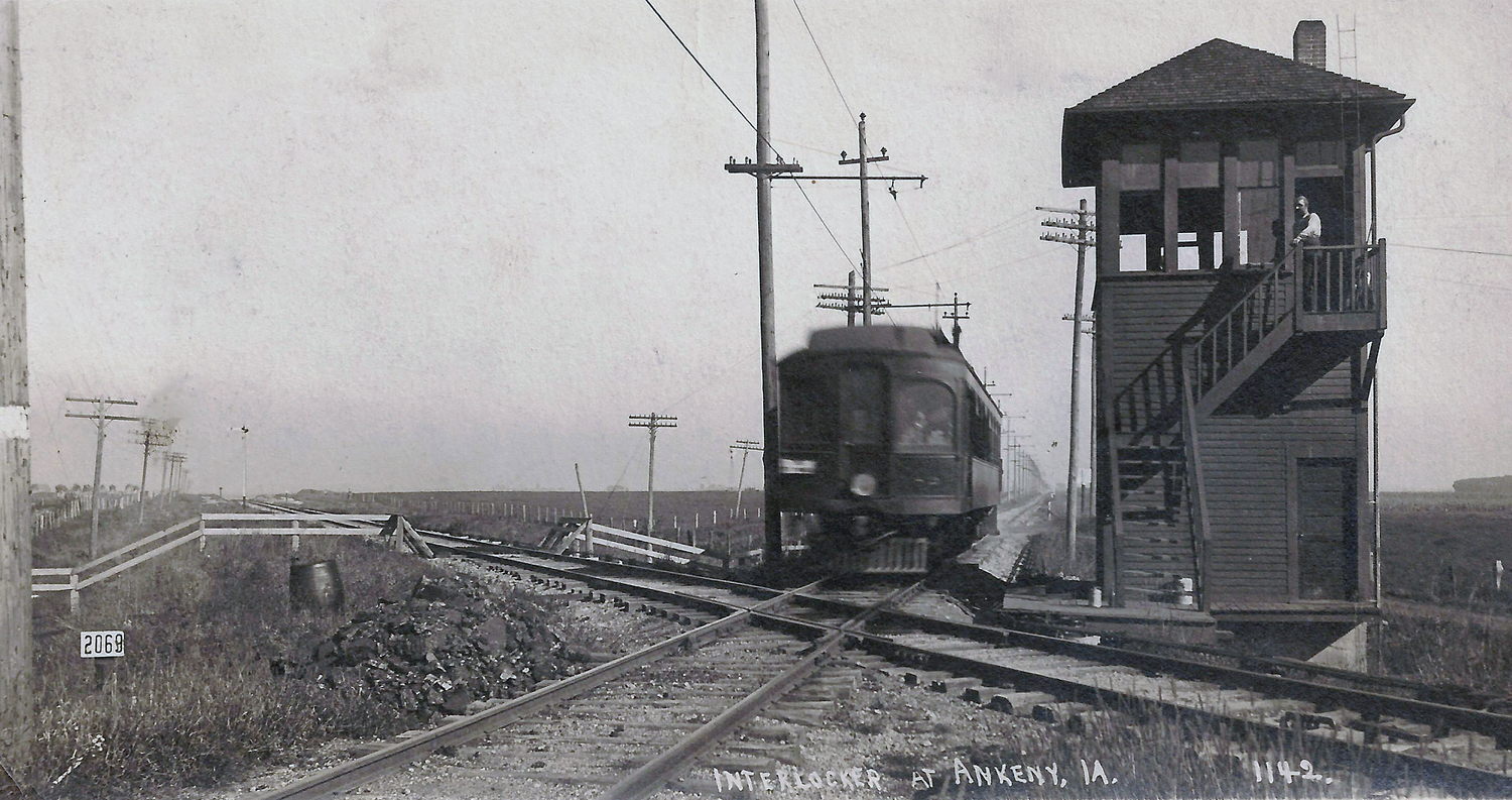 the fort dodge des moines southern railway. Cars Review. Best American Auto & Cars Review