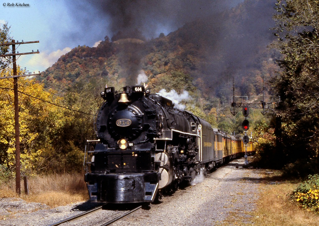 The Steam Locomotive in the Industrial Revolution |Steam Engine Train From 1800s